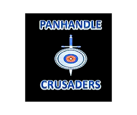 Panhandle Crusaders.png