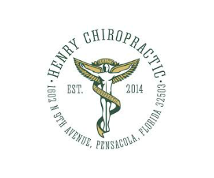 HENRY-CHIROPRACTIC.png