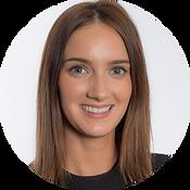 Client-Solar-Review-Susan.png