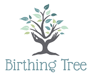 Birthing Tree LLC