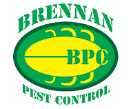 Brennan Pest Control