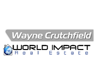 World Impact Real Estate