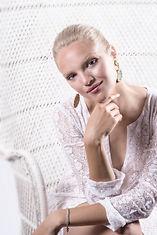 Irina Lis Costanzo Portrait 2.JPG