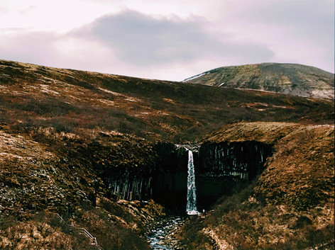 11 Ways to Save Money in Iceland