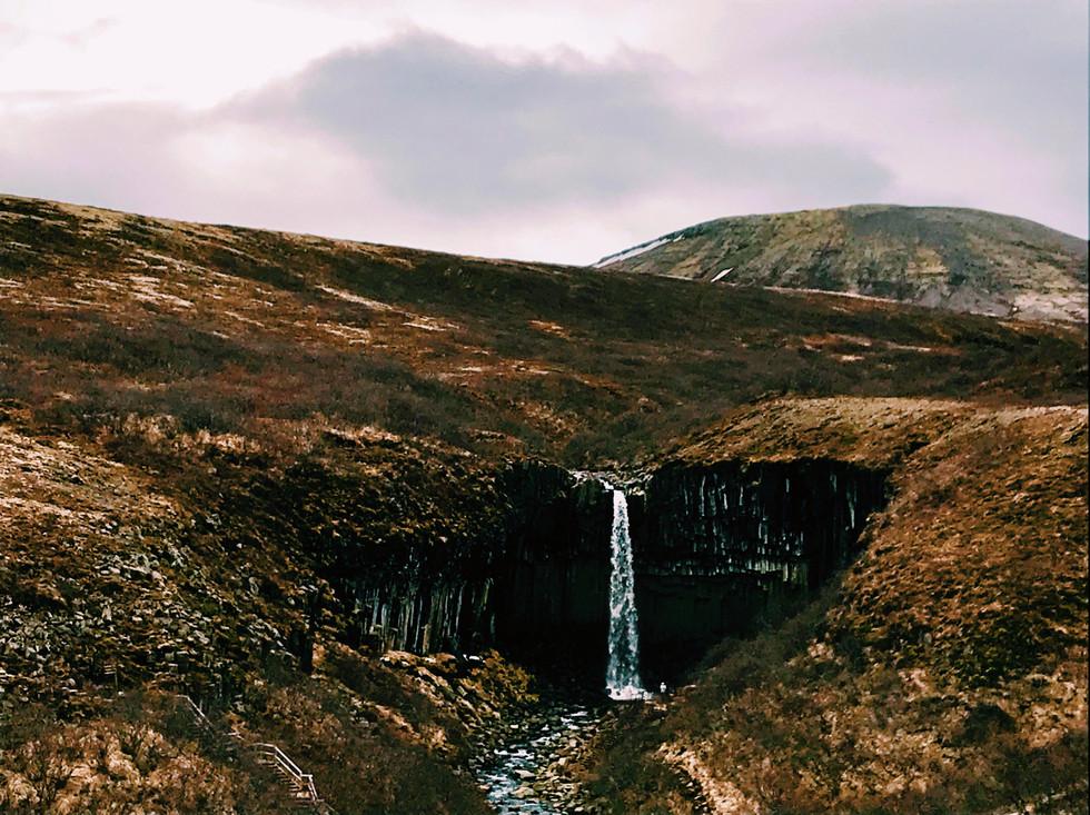 11 Ways to Save Money in Iceland