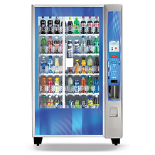 beverage soda pop vending drink