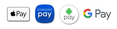 apple samsung android google.png