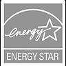 energystar.png