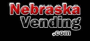 NE VEND Logo_white5.png