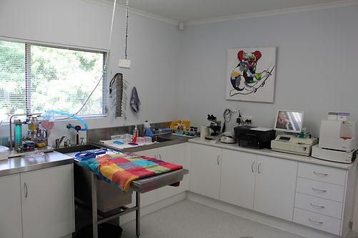 Veterinary Clinic Adelaide