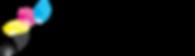 GPLogo-01.png