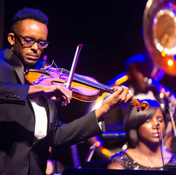 orchestra noir promo pic 3.jpg