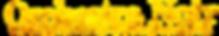Orchestra Noir Final Logo (1).png