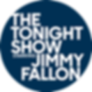 jimmy fallon logo.png