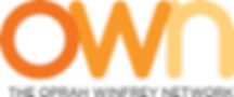 own network logo.png