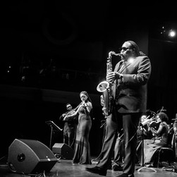 orchestra noir promo pic 2.jpg
