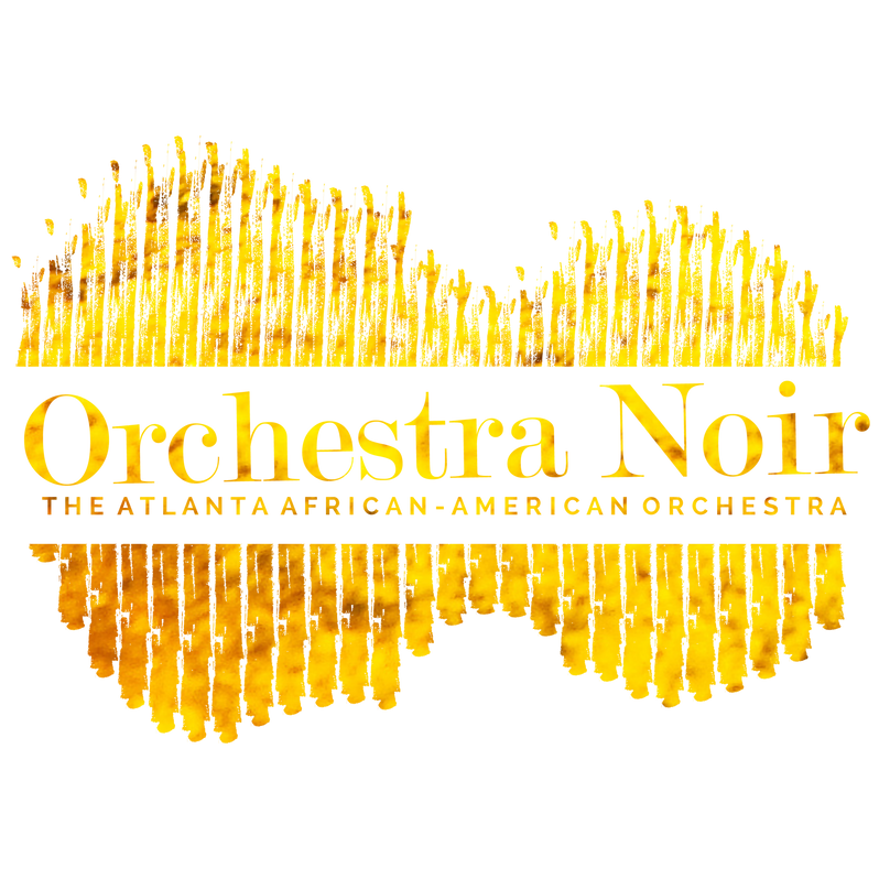Orchestra Noir Final Logo.png