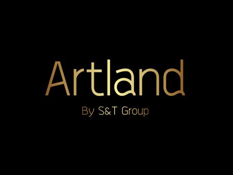 Artland oproep artiesten en ambachtelijke producenten