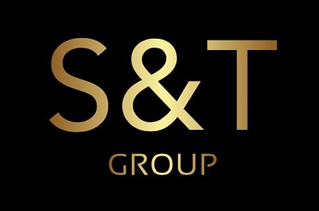 Logo  - S&T Group LR.png