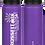 Thumbnail: 20 oz Crossfit Obsession Logo 50/50 Bottle (9 Colors)