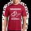 Thumbnail: WARRIORS BASEBALL  Dri-Fit T-shirt (Youth and Adult) (PC380_12)