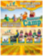 summer_camp_flyer_proofs.jpg