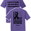 Thumbnail: ADULT - End Alzheimers Triblend T-shirt