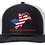 Thumbnail: ARIZONA RODEO MAFIA- ADJUSTABLE RICHARDSON HAT - 4 COLORS - ARM12