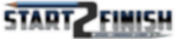 s2f_logo_small.png
