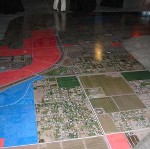 floorgraphic1.jpg