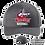 Thumbnail: Sport Tek Adjustable Hat (STC43_12)