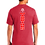 Thumbnail: WARRIORS SPINE Basic T-shirt (Youth and Adult) (PC55_10)