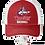 Thumbnail: Port Authority Adjustable Hat (C112_12)