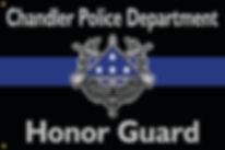 honor_guard_flag_small.jpg
