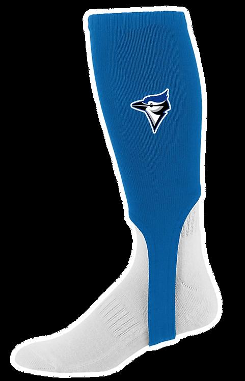 Stirrup Socks (6012-9)