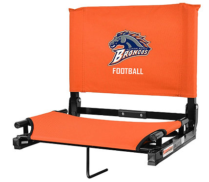 PBHS Stadium Chair (2 colors)