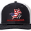 Thumbnail: RICHARDSON -  ARIZONA MAFIA HAT - 4 COLORS - ARM12