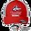 Thumbnail: FLEXFIT Fitted Hat (C812_14)