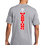 Thumbnail: WARRIORS SPINE Dri-Fit T-shirt (Youth and Adult) (PC380_14)