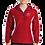 Thumbnail: WARRIORS BASEBALL Anorak Jacket (Adult) (JST63_28)