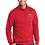 Thumbnail: WARRIORS 1/4 Zip Pullover (Adult) (PC78Q_20)