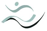 Angiologista, cirurgiao vascular, Curitiba, Unimed, Amil, Copel, Bradesco Saúde, Sanepar, Petrobras, Ecodoppler, varizes, varicoses, escleroterapia, laser, espuma