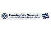 Fundação Sanepar, Sanesaude,angiologista, cirurgiao vascular, medico vascular, varizes, varicoses, Curitiba
