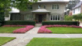 mainhouse (1).jpg