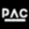 (주)PAC MUSIC CI.png