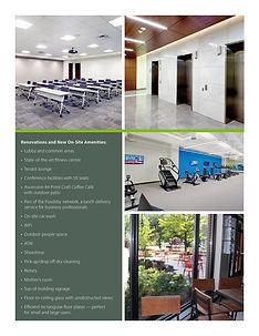 Greenhill Towers Brochure-3.jpg