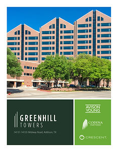 Greenhill Towers Brochure-1.jpg
