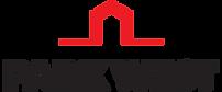 PW Logo Web.png