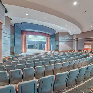 1099_Auditorium.jpg