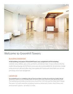 Greenhill Towers Brochure-2.jpg